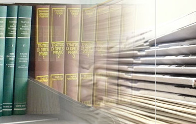 Guide informative Legali - Link
