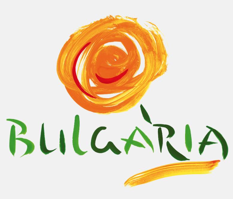 CONOSCI LA BULGARIA
