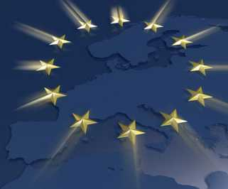 Fondi Strutturali Europei 2014 - 2020