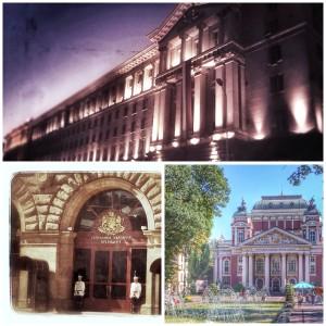 investire in bulgaria delocalizzare