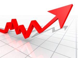Investire in bulgaria aumento pil